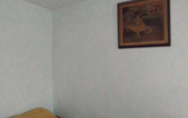 Foto de casa en venta en, loma larga, monterrey, nuevo león, 1617836 no 11