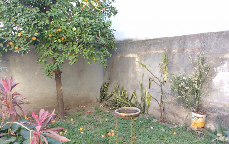 Foto de casa en venta en, loma larga, monterrey, nuevo león, 1617836 no 12