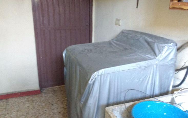 Foto de casa en venta en, loma larga, monterrey, nuevo león, 1617836 no 13