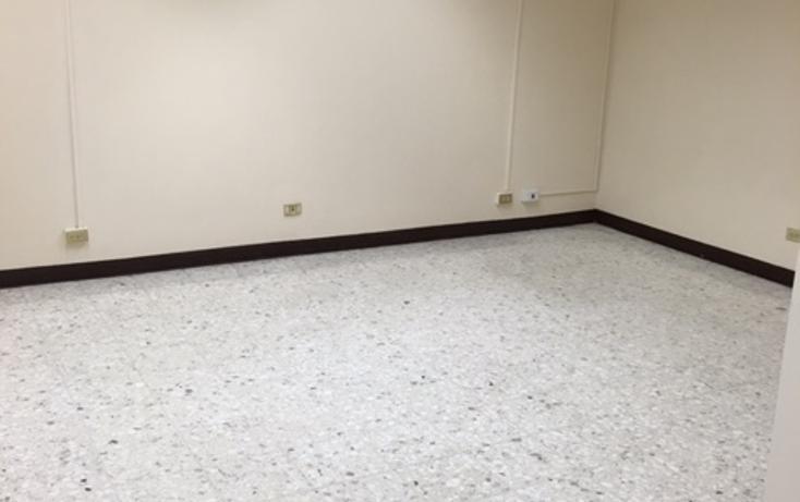 Foto de oficina en renta en, loma larga, monterrey, nuevo león, 2013738 no 01