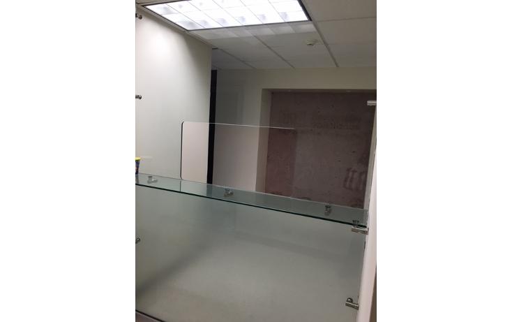Foto de oficina en renta en  , loma larga, monterrey, nuevo león, 2039164 No. 01