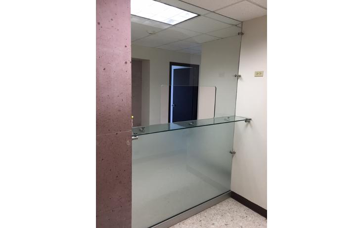 Foto de oficina en renta en  , loma larga, monterrey, nuevo león, 2039164 No. 02