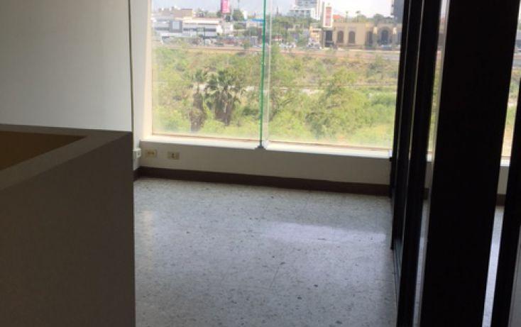 Foto de oficina en renta en, loma larga, monterrey, nuevo león, 2039164 no 03