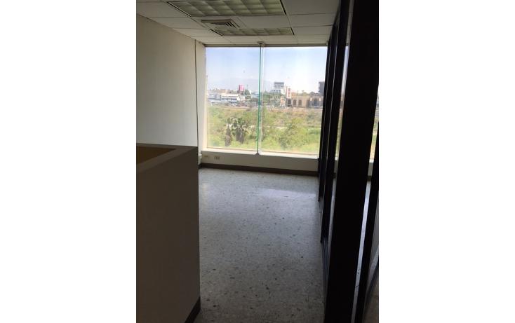 Foto de oficina en renta en  , loma larga, monterrey, nuevo león, 2039164 No. 03