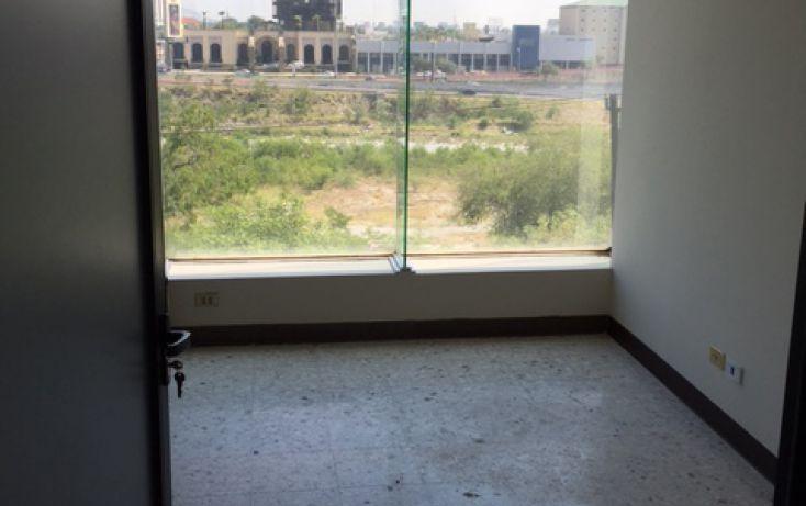 Foto de oficina en renta en, loma larga, monterrey, nuevo león, 2039164 no 04