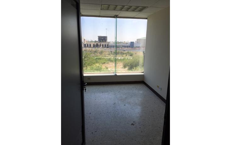 Foto de oficina en renta en  , loma larga, monterrey, nuevo león, 2039164 No. 04