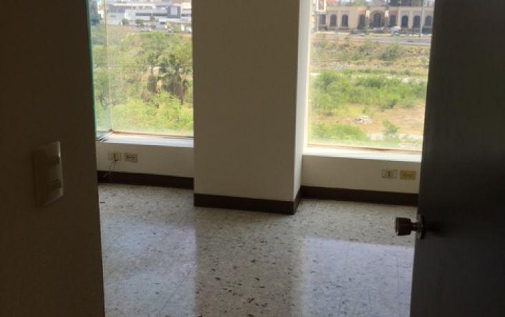 Foto de oficina en renta en, loma larga, monterrey, nuevo león, 2039164 no 05