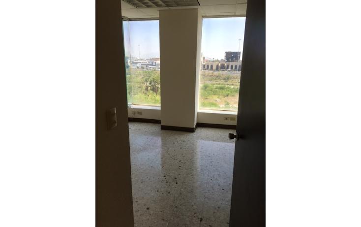 Foto de oficina en renta en  , loma larga, monterrey, nuevo león, 2039164 No. 05