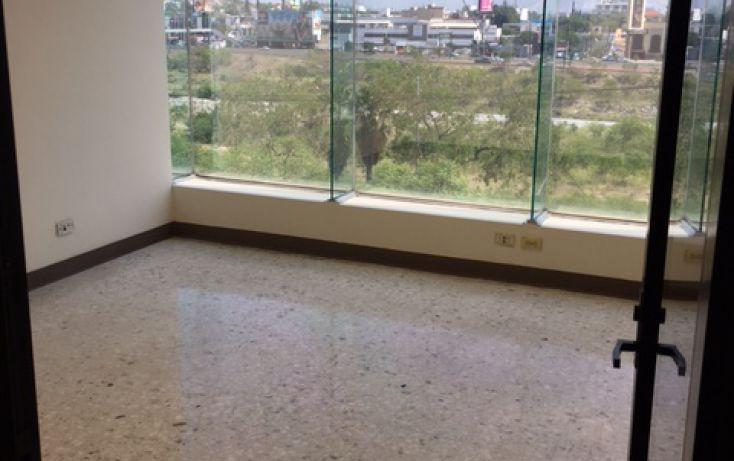 Foto de oficina en renta en, loma larga, monterrey, nuevo león, 2039164 no 06