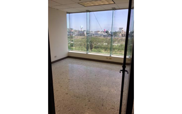 Foto de oficina en renta en  , loma larga, monterrey, nuevo león, 2039164 No. 06