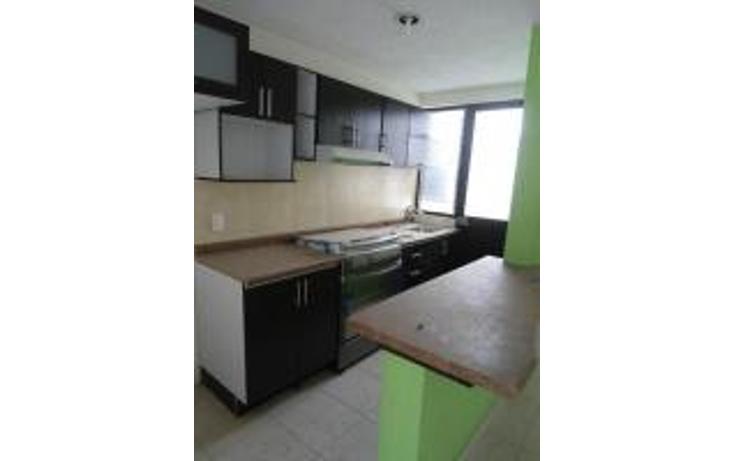 Foto de casa en venta en  , loma larga, morelia, michoac?n de ocampo, 1396329 No. 02