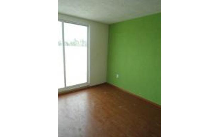 Foto de casa en venta en  , loma larga, morelia, michoac?n de ocampo, 1396329 No. 03