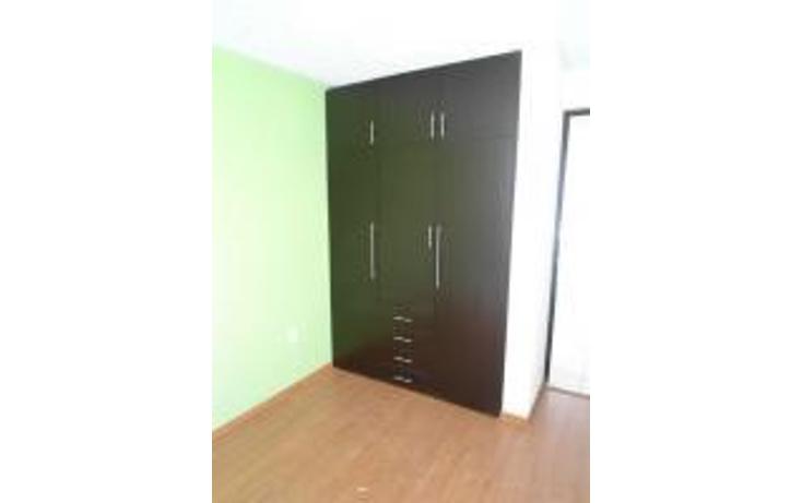 Foto de casa en venta en  , loma larga, morelia, michoac?n de ocampo, 1396329 No. 04