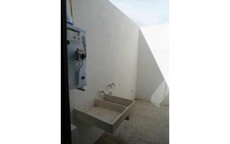 Foto de casa en venta en  , loma larga, morelia, michoac?n de ocampo, 1396329 No. 05