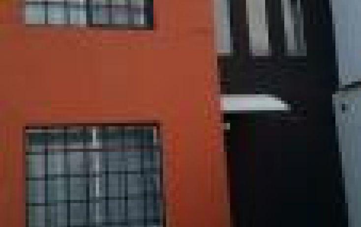 Foto de casa en venta en, loma larga, morelia, michoacán de ocampo, 1396733 no 02