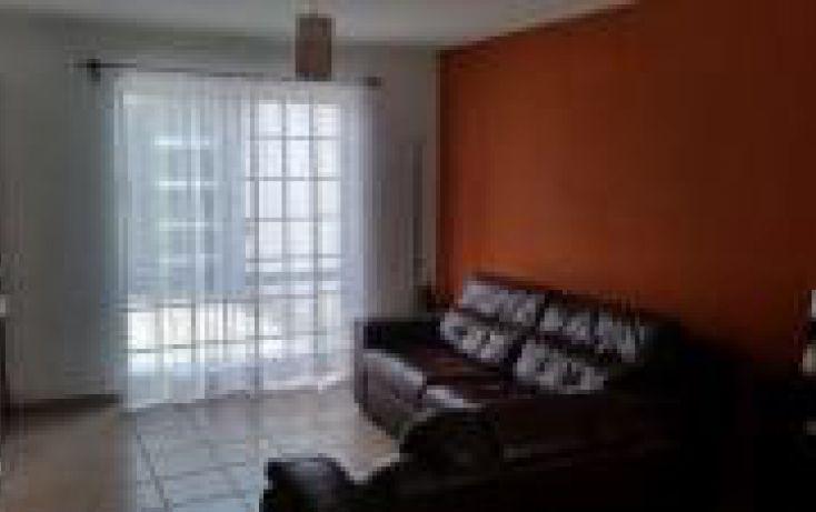 Foto de casa en venta en, loma larga, morelia, michoacán de ocampo, 1396733 no 03