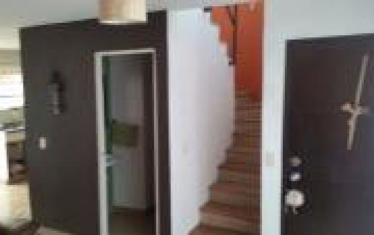Foto de casa en venta en, loma larga, morelia, michoacán de ocampo, 1396733 no 04