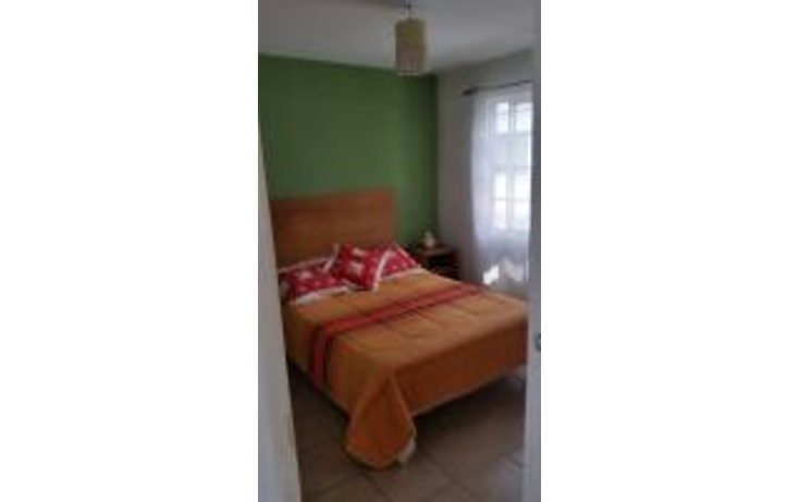 Foto de casa en venta en  , loma larga, morelia, michoacán de ocampo, 1396733 No. 05