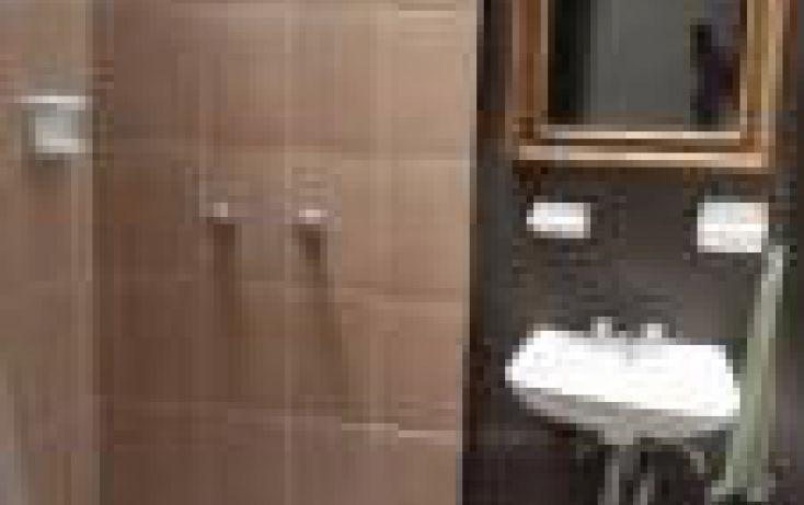 Foto de casa en venta en, loma larga, morelia, michoacán de ocampo, 1396733 no 06