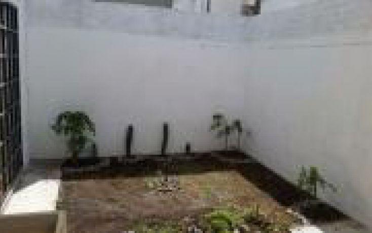 Foto de casa en venta en, loma larga, morelia, michoacán de ocampo, 1396733 no 07