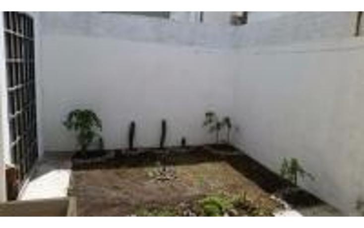 Foto de casa en venta en  , loma larga, morelia, michoacán de ocampo, 1396733 No. 07