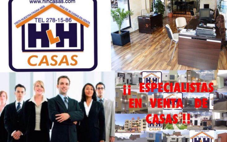 Foto de casa en venta en, loma larga, morelia, michoacán de ocampo, 1396733 no 08