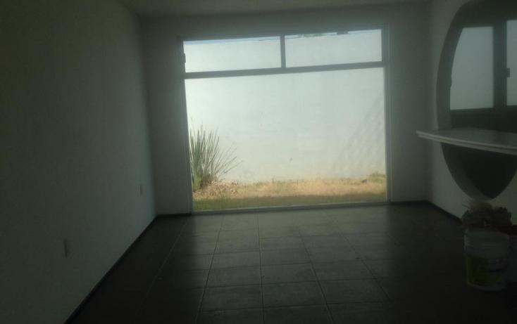 Foto de casa en venta en  , loma larga, morelia, michoacán de ocampo, 1955594 No. 02