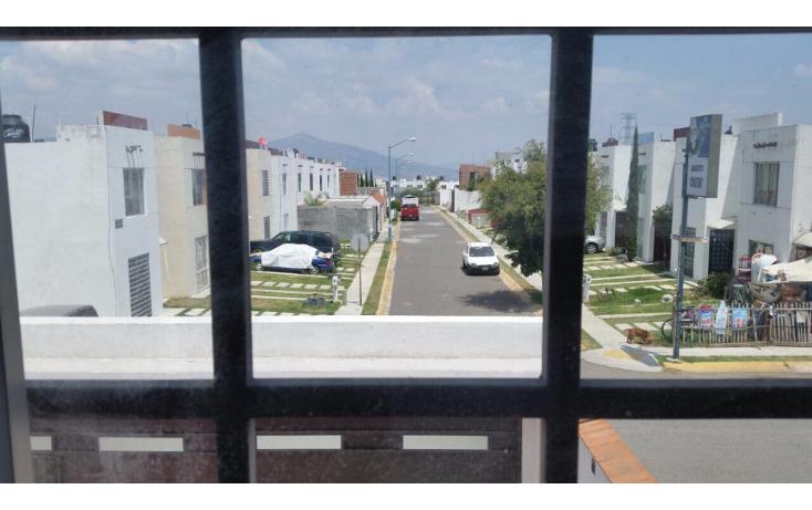 Foto de casa en venta en  , loma larga, morelia, michoac?n de ocampo, 2001966 No. 07