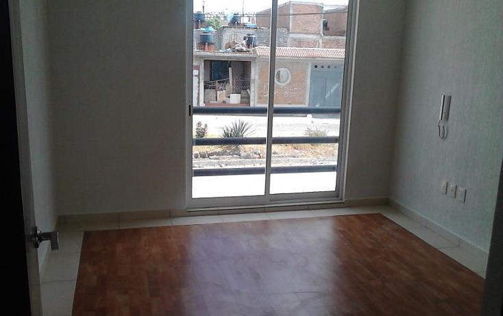 Foto de casa en venta en  , loma larga, morelia, michoacán de ocampo, 2009814 No. 08