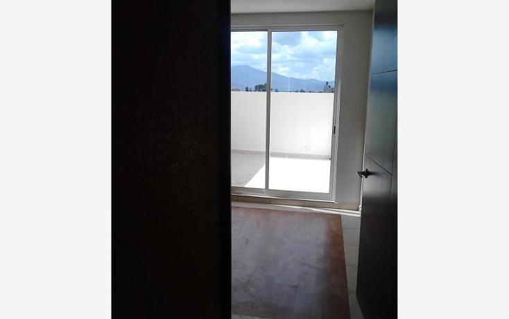 Foto de casa en venta en  , loma larga, morelia, michoacán de ocampo, 2009814 No. 10