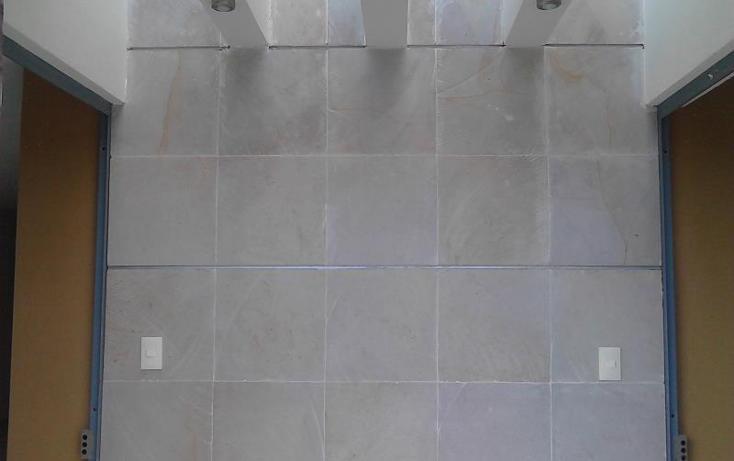 Foto de casa en venta en  , loma larga, morelia, michoacán de ocampo, 2009814 No. 12