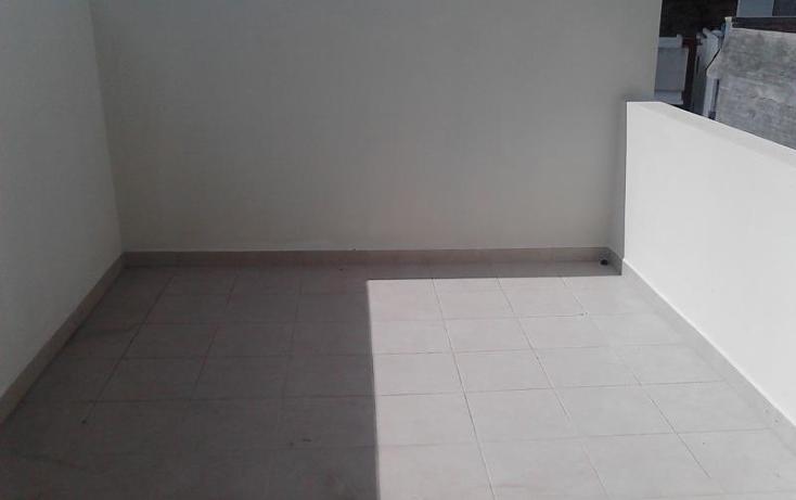 Foto de casa en venta en  , loma larga, morelia, michoacán de ocampo, 2009814 No. 13
