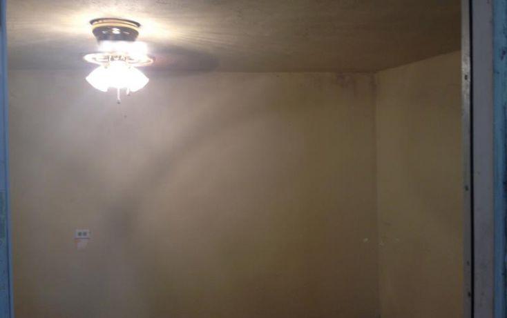 Foto de casa en venta en loma linda 320, infonavit buenavista, matamoros, tamaulipas, 1672080 no 04