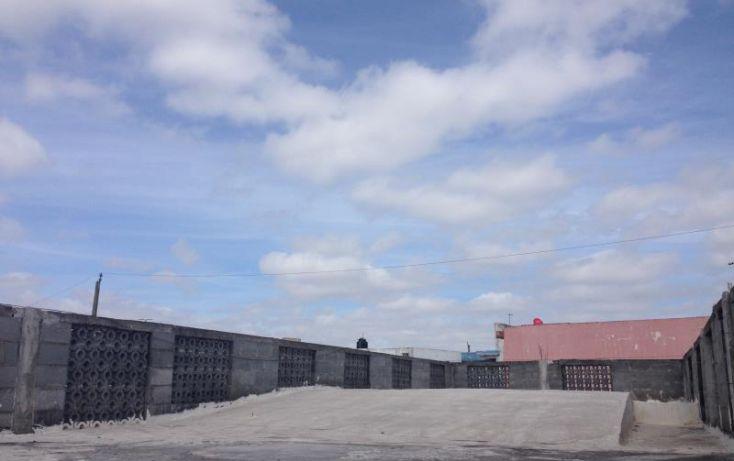 Foto de casa en venta en loma linda 320, infonavit buenavista, matamoros, tamaulipas, 1672080 no 07