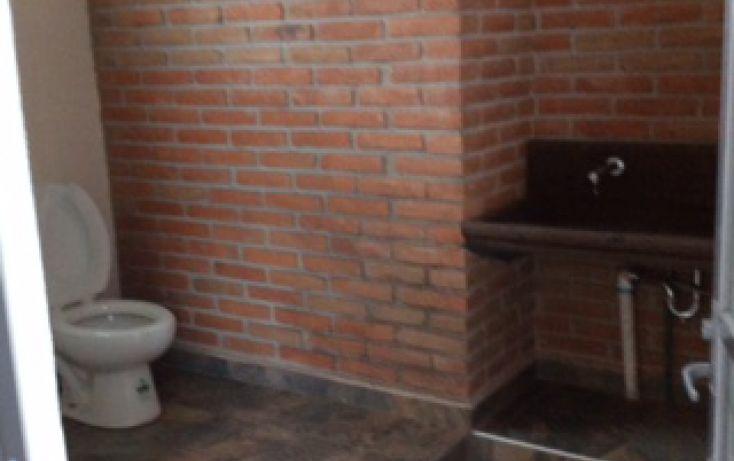 Foto de edificio en renta en, loma linda, amealco de bonfil, querétaro, 1927690 no 06