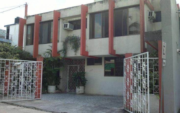 Foto de oficina en renta en, loma linda, centro, tabasco, 1102743 no 01