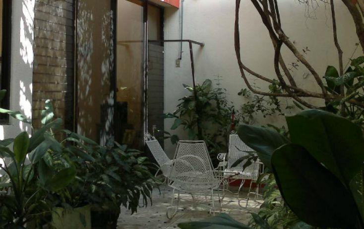 Foto de oficina en renta en, loma linda, centro, tabasco, 1102743 no 02