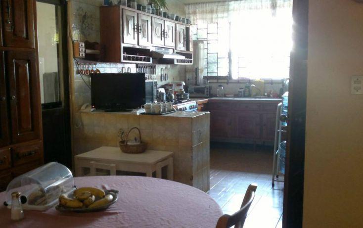 Foto de oficina en renta en, loma linda, centro, tabasco, 1102743 no 03