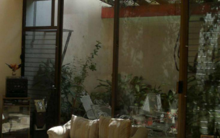Foto de oficina en renta en, loma linda, centro, tabasco, 1102743 no 05