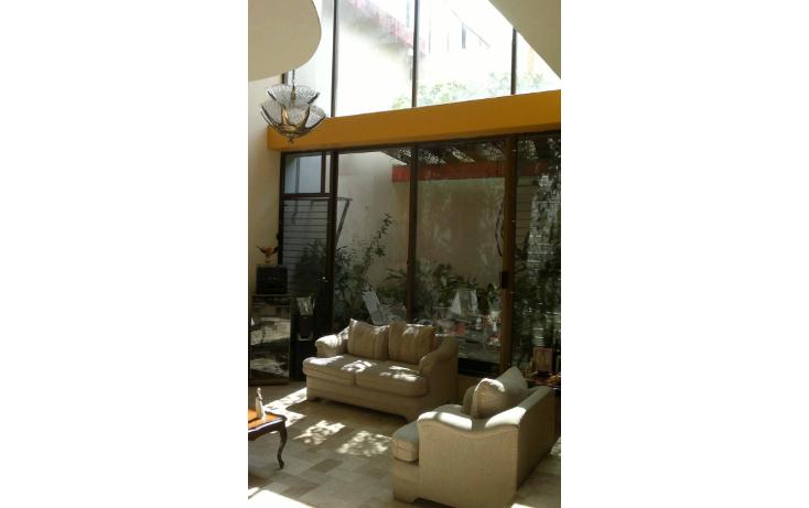 Foto de oficina en renta en  , loma linda, centro, tabasco, 1102743 No. 05