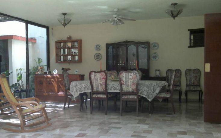 Foto de oficina en renta en, loma linda, centro, tabasco, 1102743 no 06