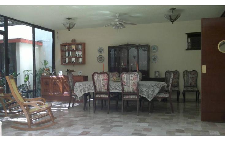 Foto de oficina en renta en  , loma linda, centro, tabasco, 1102743 No. 06