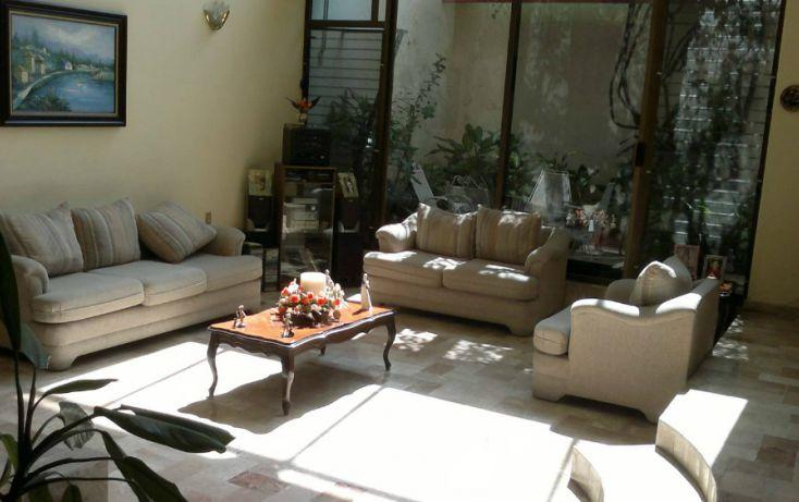 Foto de oficina en renta en, loma linda, centro, tabasco, 1102743 no 08