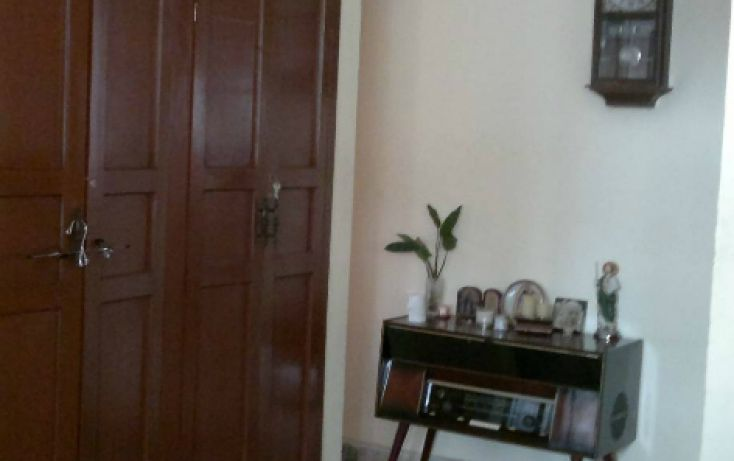 Foto de oficina en renta en, loma linda, centro, tabasco, 1102743 no 09