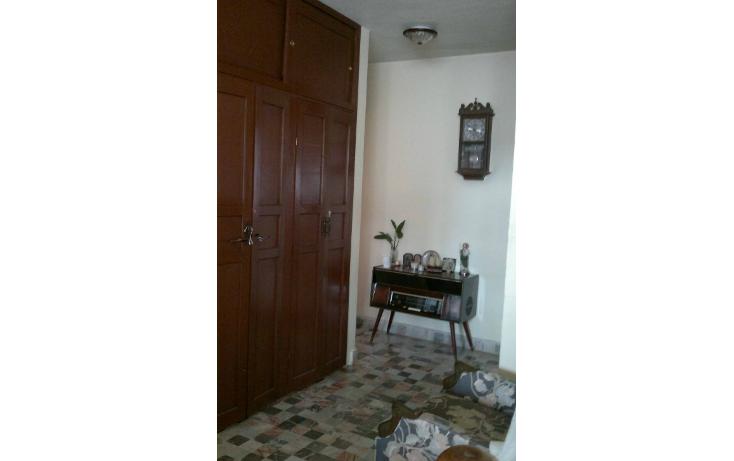 Foto de oficina en renta en  , loma linda, centro, tabasco, 1102743 No. 09