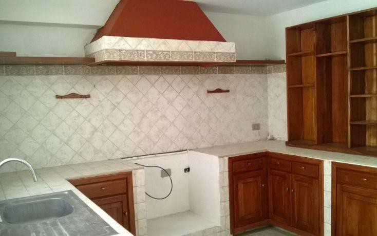 Foto de casa en venta en, loma linda, centro, tabasco, 1305813 no 03