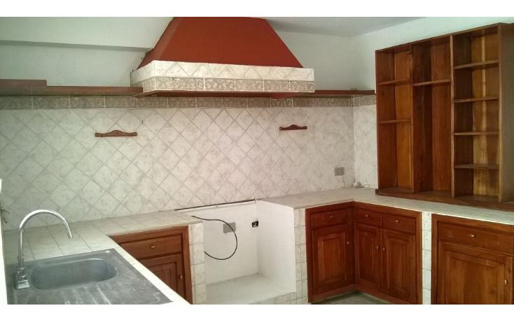 Foto de casa en venta en  , loma linda, centro, tabasco, 1305813 No. 03