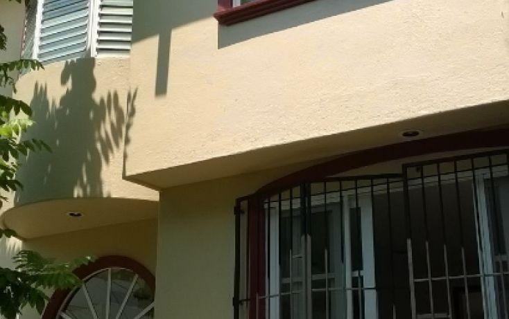 Foto de casa en venta en, loma linda, centro, tabasco, 1305813 no 04