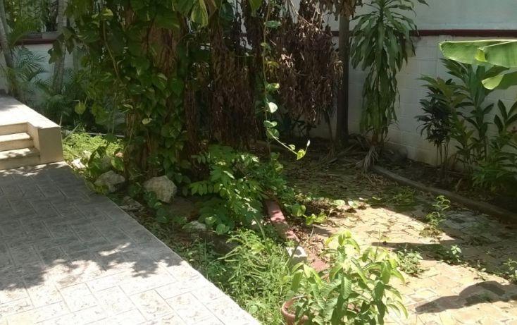 Foto de casa en venta en, loma linda, centro, tabasco, 1305813 no 05
