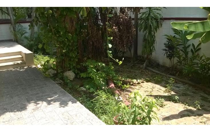 Foto de casa en venta en  , loma linda, centro, tabasco, 1305813 No. 05